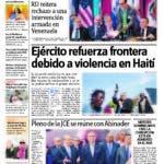 Pages from Edición impresa HOY martes 24 de septiembre del 2019