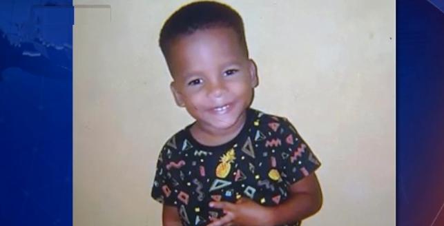 Madre del niño mataron asaltantes: «La gente más alegre, lo que más tu quiere se te va más rápido de las manos»