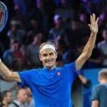 Roger-Federer-1180858