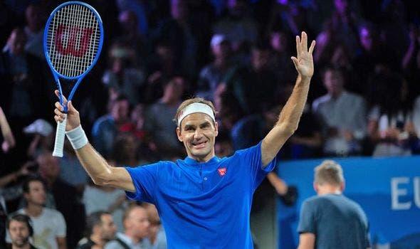 """Federer: """"A menudo mis ideas y las de Nadal se alinean»"""