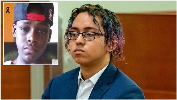 Sentencian dominicano a 14 años por asesinato en escuela del Bronx