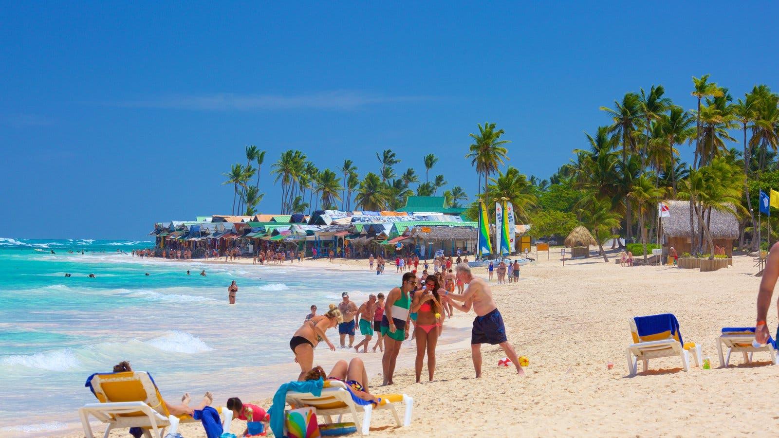 Fake News y Posverdad: Impacto de la campaña negativa contra el Turismo de República Dominicana y  aprendizajes posibles (Parte 2)