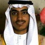Hijo de Osama bin Laden
