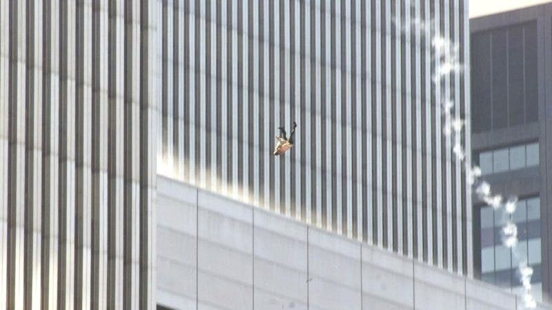 atentado-torres-gemelas-364671