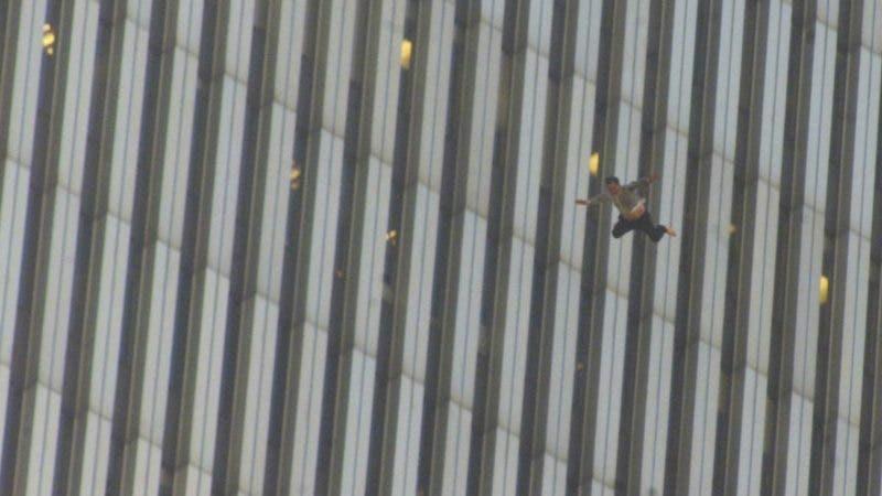 atentado-torres-gemelas-364672