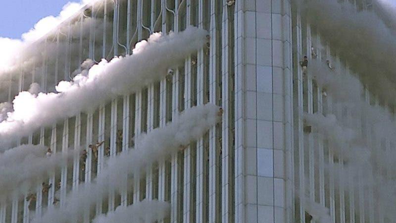 atentado-torres-gemelas-364674