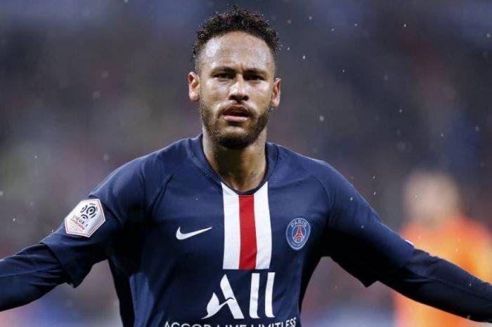 Los 43 millones que reclama Neymar: ¿Premio de fidelidad o compensación fiscal?