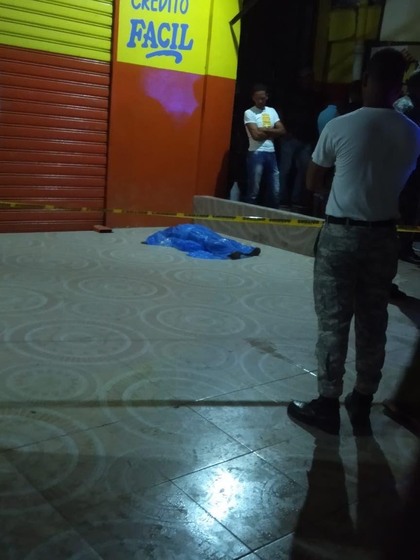 Estos son los detalles sobre asesinato de niño de tres años en La Caleta, Boca Chica