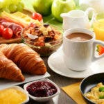 por-que-el-desayuno-es-la-comida-mas-importante-si-quieres-estar-delgado