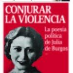 portada  Areíto, sábado 21 de septiembre, 2019