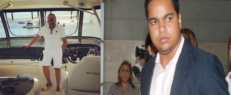 Video: De César el Abusador a Quirinito, los grandes «escapistas» de la justicia dominicana