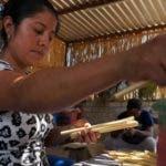 th_1cce678baa2865fe866ba90e481edd63_Popotes-o-pajitas-ecologicas-en-México