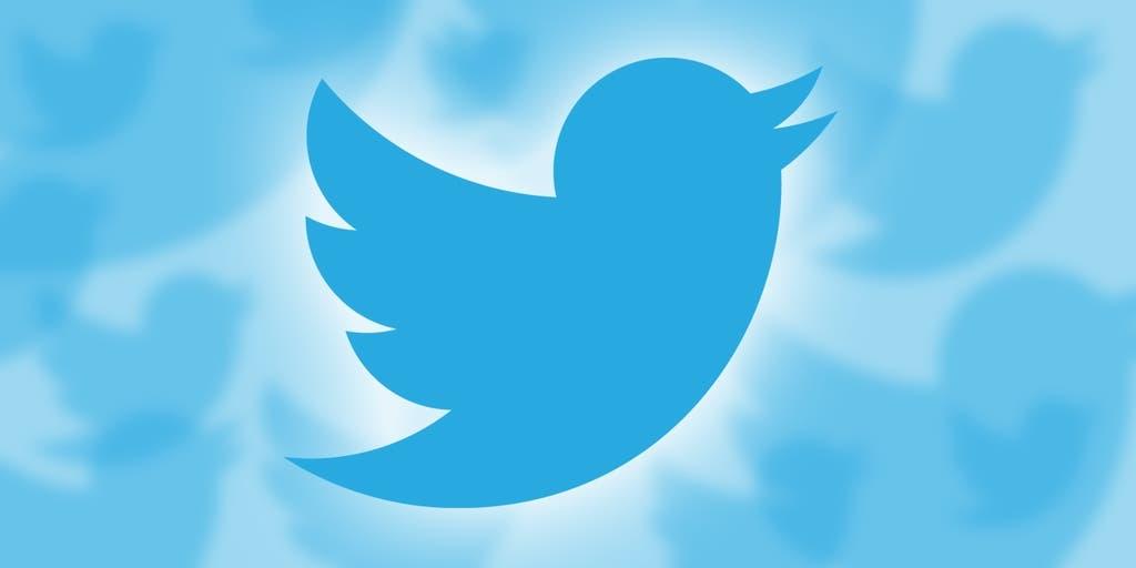 Twitter eliminó más de mil cuentas en Ecuador vinculadas al oficialismo