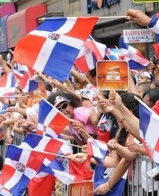 Dominicanos en Nueva York condenan medidas de Donald Trump contra inmigrantes