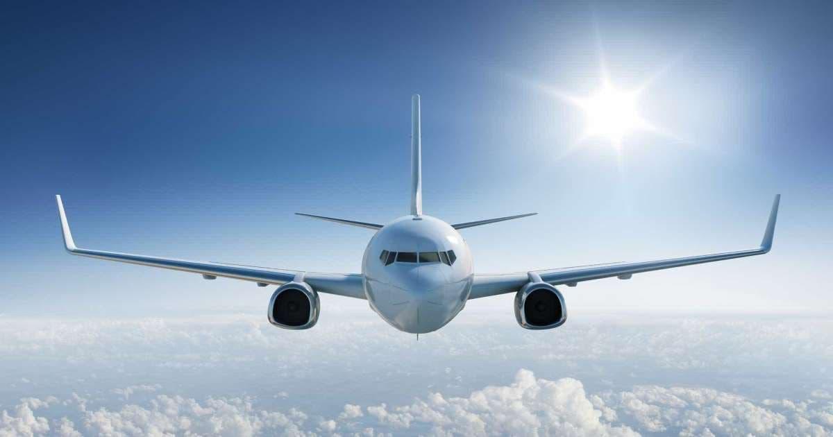 Aerolínea estatal cubana cancela vuelos a RD y otros 6 destinos internacionales
