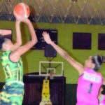 15_10_2019 HOY_MARTES_151019_ Deportes4 B