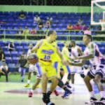 16_10_2019 HOY_MIERCOLES_161019_ Deportes4 B