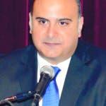 Samir Rizek