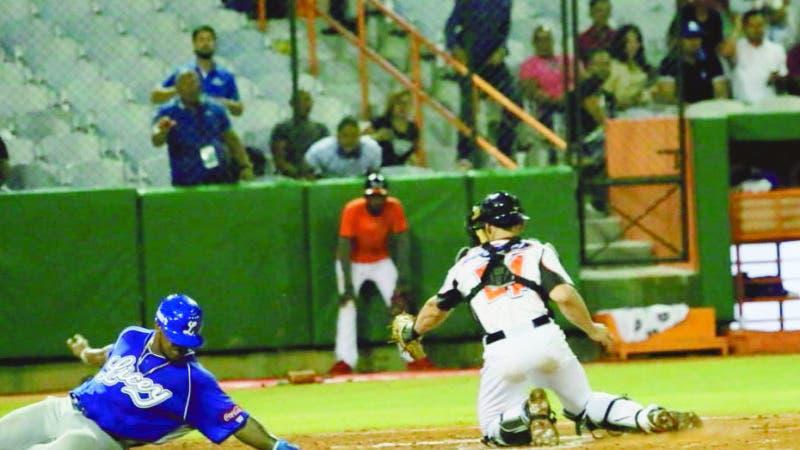 2-3B_Deportes_14_5,p01