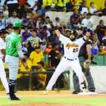 2-3B_Deportes_14_8,p01~(1)