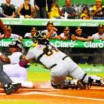 2-3B_Deportes_18_6,p01