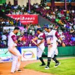 2-3B_Deportes_21_4asas,p01