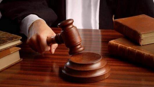 Dictan prisión preventiva contra padre e hijo acusados de la muerte de miembro del CESFRONT
