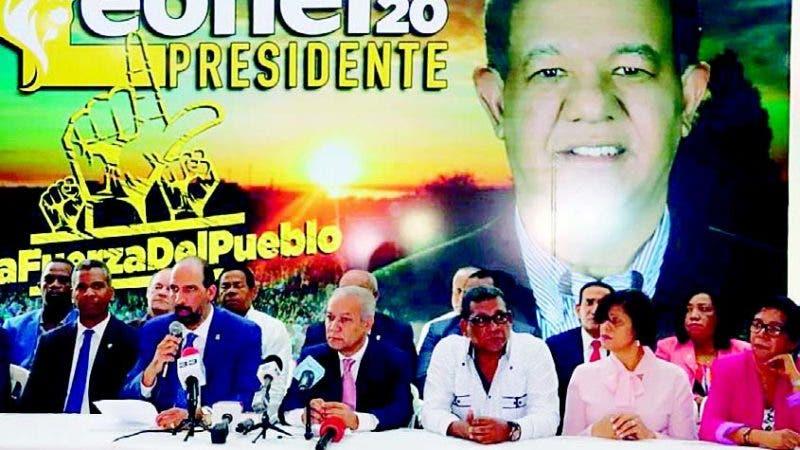 29_10_2019 HOY_MARTES_291019_ El País12 B