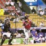 2B_Deportes_17_3,p01