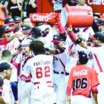 3B_Deportes_15_5,p01
