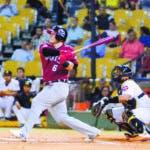 3B_Deportes_19_5,p01