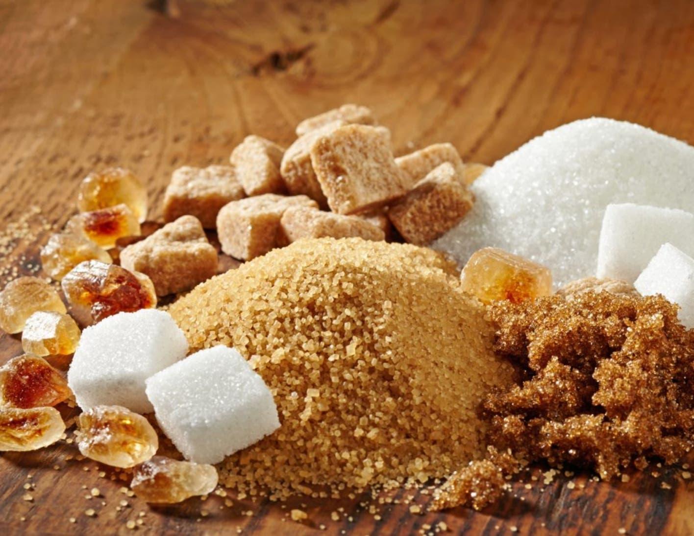 Inazucar asegura que es falso  aumento de precio del azúcar