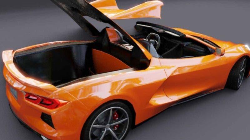 4B_Deportes_12_Autos1,p01