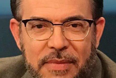 Guillermo Moreno plantea: Primarias expresó el deseo de nueva alternativa electoral.  Hoy/Fuente Externa 7/10/19