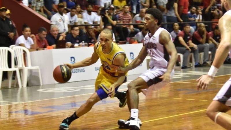 5B_Deportes_14_7,p01