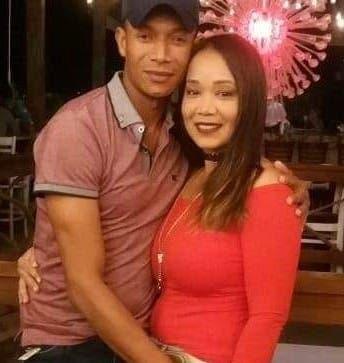 Nuevos detalles sobre caso de hombre que mató a su pareja en un restaurante de La Romana