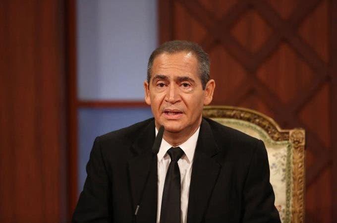 Ramón Madera Arias