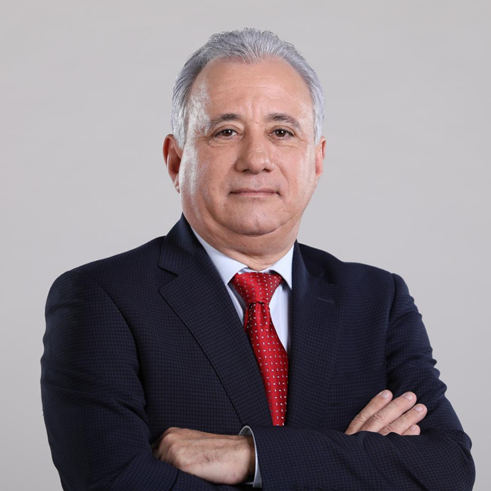 Taveras Guzmán advierte sobre deterioro económico con mayor impacto en los pobres