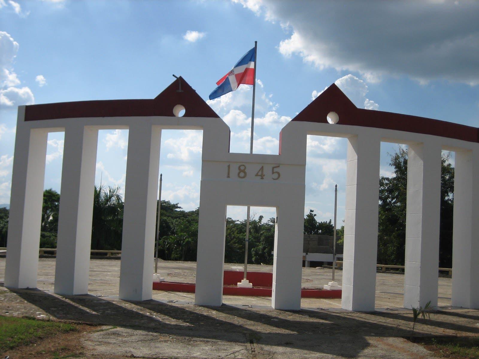 Hoy se conmemoran 174 aniversario de la Batalla de Beller en Dajabón