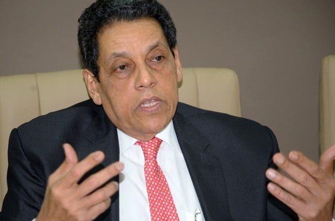 César Pina Toribio