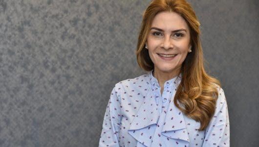 Carolina Mejía advierte sobre medidas individuales desde la alcaldía