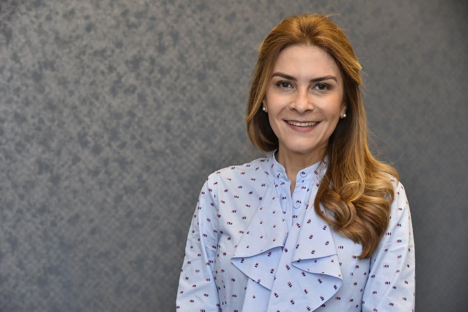 Lea aquí la posición de Carolina Mejía sobre acuerdo del PRM con otros partidos de cara a elecciones del 2020