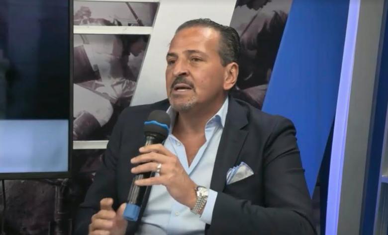 Clásico Angel Contreras  se correrá en cartel de este sábado en el V Centenario