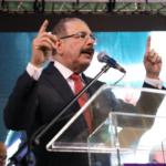 Danilo Medina 4