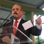 Danilo Medina Sánchez 4