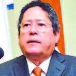 Fernando González Nicolás