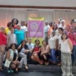El convenio que cuenta con la participación del Centro Cultural Poveda, la Confederación Nacional de Mujeres del Campo (CONAMUCA), el Centro de Planificación y Acción Ecuménica (CEPAE) y del Centro de Solidaridad para el Desarrollo de la Mujer (CE-MUJER), con la financiación de la Agencia Española de Cooperación para el Desarrollo (AECID); se desarrollará en articulación con los ministerios de Mujer (MMUJER) y Educación (MINERD).
