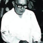 Franklin Mieses Burgos
