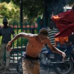 Haití inició hoy la quinta semana de protestas/ AP