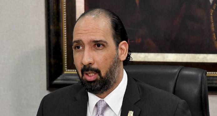 Senadores y diputados de Fuerza del Pueblo no aprobarán extender estado de emergencia